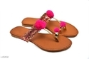4 And 7 Euro Size 36 Daily Wear And Formal Ladies Jaipuri Sleeper