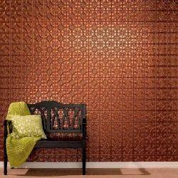 Acrylic Wall Panel