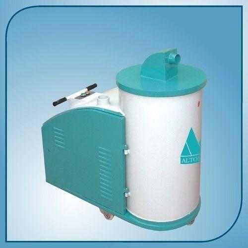 Dry Vacuum Cleaner (AM Series)