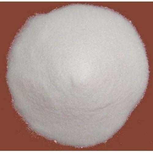 Di Sodium Phosphate Anhydrous