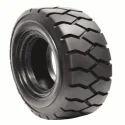BKT Pneumatic Forklift Tyre