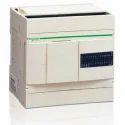 Schneider(Telemecanique) PLC Repairing Service