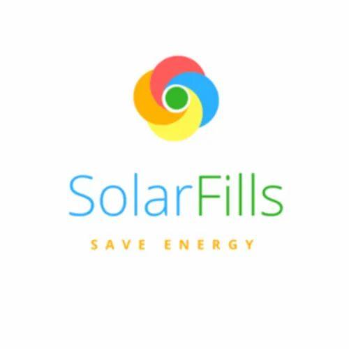 Solis Inverter 33 kW