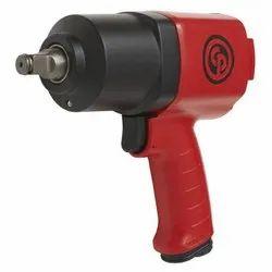 Chicago Pneu Chica matic Cp7736 Impact Wrench