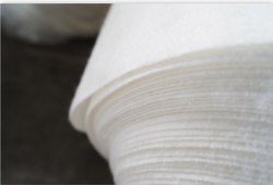 150 GSM Geotextile Fabric