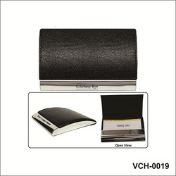 Visiting Card Holders - VCH0019
