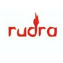 Rudra Enterprise