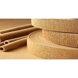 Electrical Grade Insulating Crepe Paper