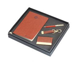 Corporate and Promotional Gifts