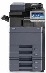 Kyocera 3011i Xerox Machine