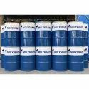 High Temperature Grease -Alcoplex 462