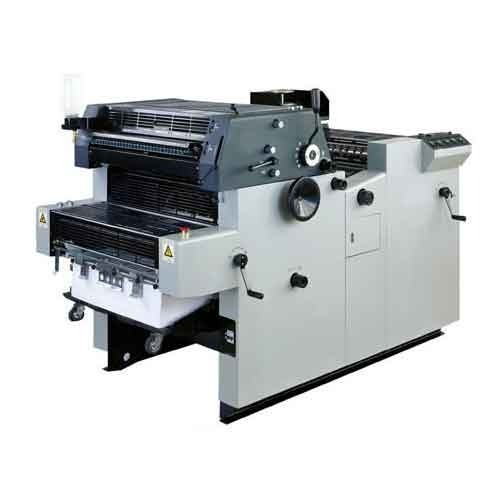 Mini offset printing machine mini offset printing machine satpur mini offset printing machine publicscrutiny Images