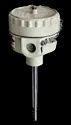 RH Transmitter