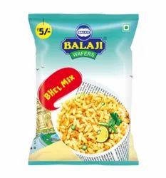 Balaji Wafers Bhel Mix