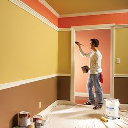 Home Painting home painting services , paint contract services, best painting