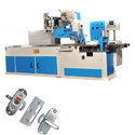 Door Catcher Packing Machine