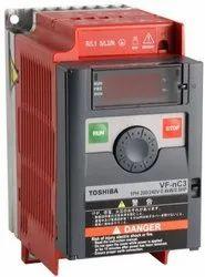 Toshiba VFNC3C Elevator V3F AC Drive