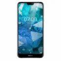 Nokia 7.1 Smart Phone