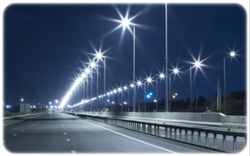 Street Lighting Services