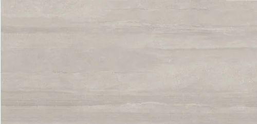 Greige Precious Stone Floor Tile