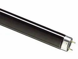 Philips 36 W BLB UVB Tube Light