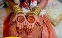 Hindu Matrimonial Service