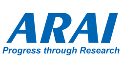 Automotive Research Association of India ARAI Certifcation Consultancy