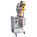 Form Fill Packing Machine