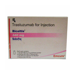 Biceltis 440 mg Injection