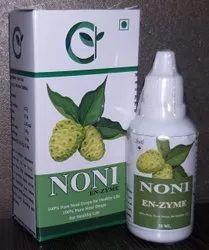 Noni Enzyme Drop
