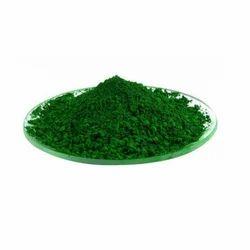Kolorjet Pigments For Coating, Packaging Type: Bag