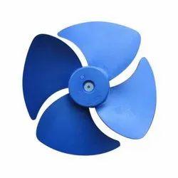 AC Propeller Fan Blade