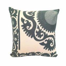 Neelofars Cushions Cover