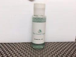Aqua Fresh Shower Gel, Bottle, Packaging Size: 30 Ml