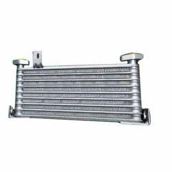 汽车铜散热器,用于汽车