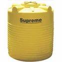 Supreme Water Tank