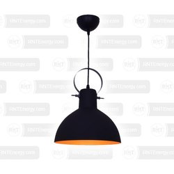 VLDHL028 LED Decorative Light