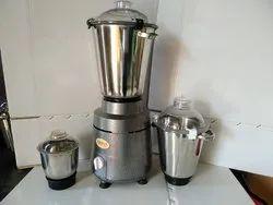 Mixer Grinder 1800 Watt