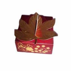 Dark Chocolate Gift