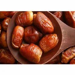 Honey Date - Wholesale Price for Honey Eenta Pazham in India