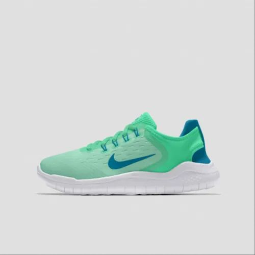 Branded Shoes Nike Epic React Flyknit 2 Shoes Retailer