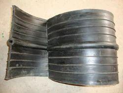 PVC Water Stopper Seal
