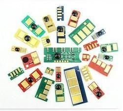 Toner Chip Reset