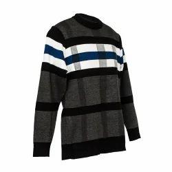 Full Sleeves Woolen Full Sleeve Sweater