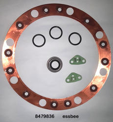 EMD 8479836 Head Gasket