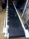 V Type Belt Conveyor