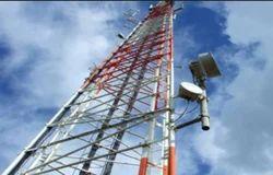 Powergrid Telecom