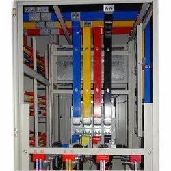 Bus Duct Indoor Panels