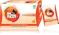 ON & ON Male Weight Loss Natural Product - Sit And Burn Fat, 30 SACHETS FOR A MONTH