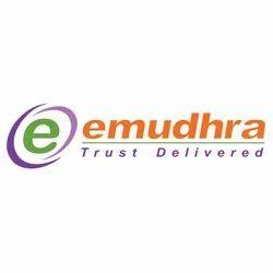 Emudhra Digital Signature Certification Service, Non-Repudiation